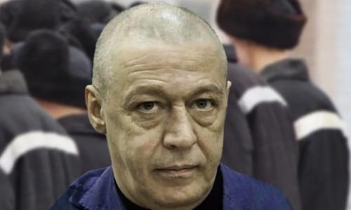 Москва гудит: осужденный Ефремов вернулся домой