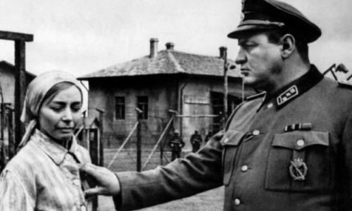 Тела не убирали неделями. Как немцы обращались с пленными курских лагерей