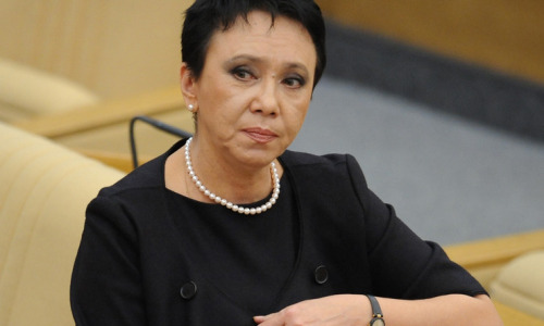 Умерла сестра министра обороны Сергея Шойгу