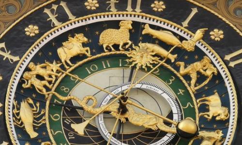 Названы пять самых подлых знаков зодиака