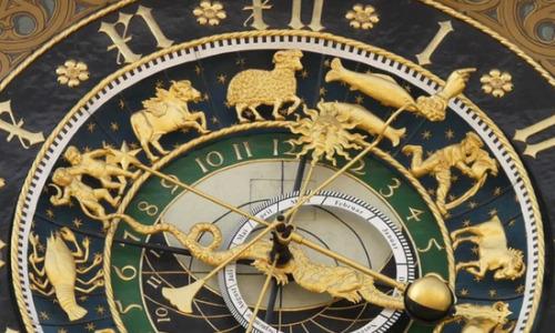 Названы знаки зодиака, которые ждут испытания в июле