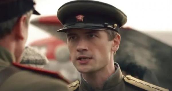 """""""Мне ехать пора"""": 8 звезд, навсегда покинувших Россию"""