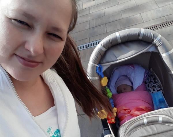 В Сети появилось первое фото новорожденной внучки Аллы Пугачевой